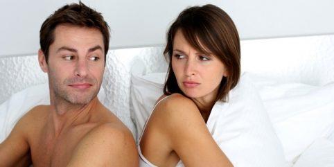 infekcje układu moczowo-płciowego w ciąży