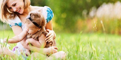 wiek matki a ryzyko chorób dziecka
