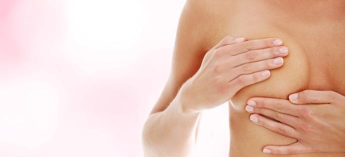 rak piersi i jajników