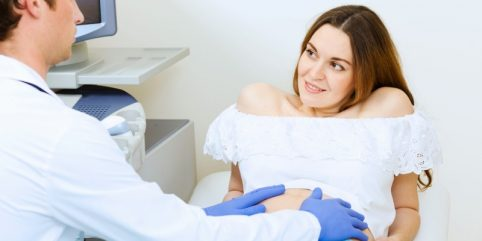 kiedy wykonać badania prenatalne