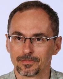 Lech Dudarewicz