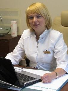 Renata Posmyk