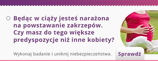 bedac_w_ciazy_jestes_narazona_na_powstanie_zakrzepow