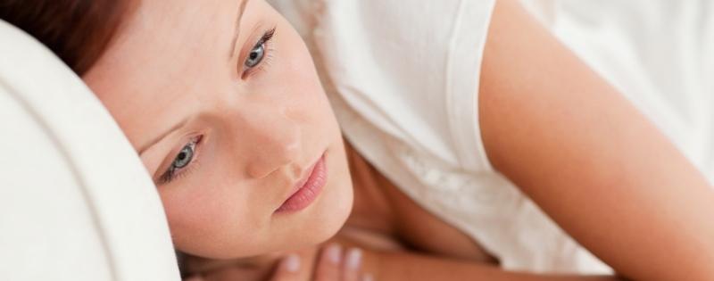 Najważniejsze badania po poronieniu