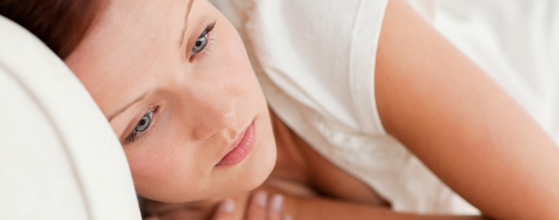 badania po poronieniu