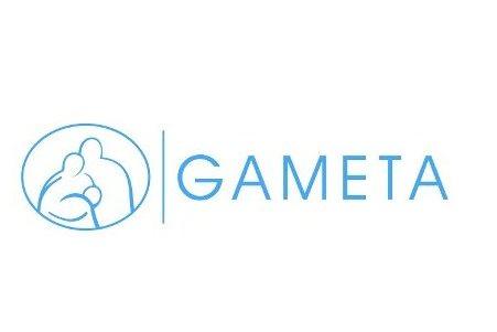 Klinika Gameta