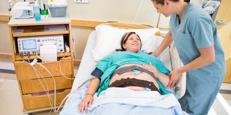 inwazyjne badania prenatalne