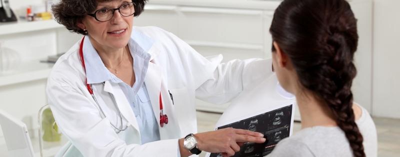 jak odczytać wynik badania prenatalnego