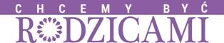 logo CHBR fioletowe