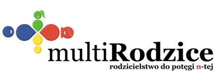 logo multiRodzice