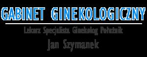 Badania prenatalne Wrocław