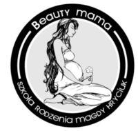 logo_beutymama_male
