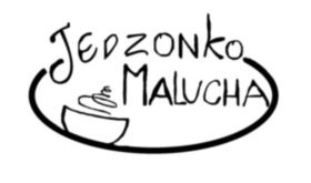 logo_jedzonko