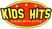 logo_kidshits