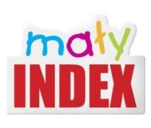logo_malyindex