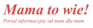 mama-to-wie-logo