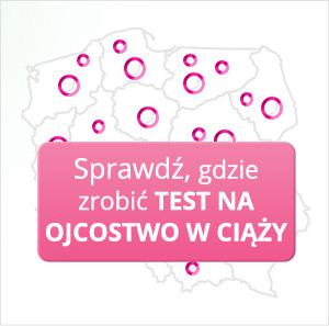 Ustalenie ojcostwa w ciąży, test na ojcostwo w ciąży, testy na ojcostwo w ciąży, badanie ojcostwa w ciąży, badania ojcostwa w ciąży, badanie na ojcostwo w ciąży, badania na ojcostwo w ciąży, test ojcostwa w ciąży, testy ojcostwa w ciąży