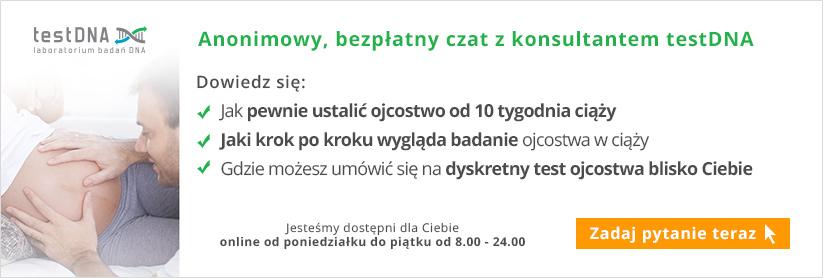 anonimowyczat1