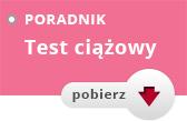 poradnik_test_ciążowy