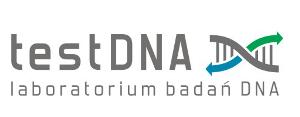 testDNA