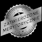 zatwierdzone_merytorycznie