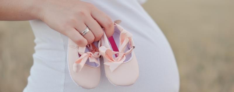 ciąża po poronieniu