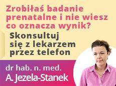 konsultacja_ze_specjalista2