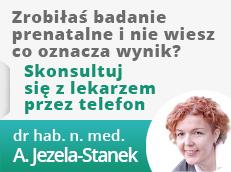 konsultacja_ze_specjalista3