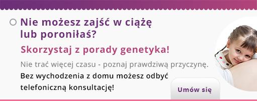 nie_mozesz_zajsc_w_ciaze