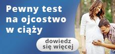 pewny_test_na_ojcostwo_w_ciazy
