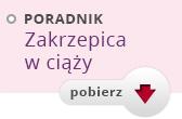 poradnik_Zakrzepica_w_ciazy
