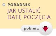 poradnik_jak_ustalic_date_poczecia