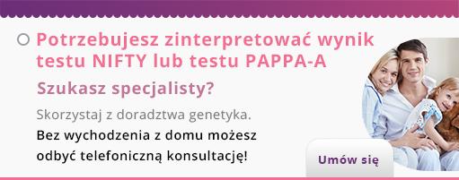 potrzebujesz_zinterpretowac_wynik_pappa