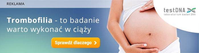 trombofilia_badanie_w_ciąży