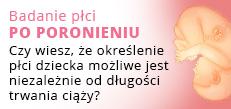 badanie_plci_po_poronieniu2