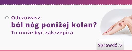 bol_nog_ponizej_kolan_2