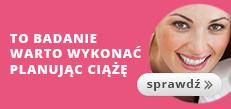 to_badanie_warto_wykonac_planujac_ciaze_2