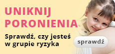 uniknij_poronienia