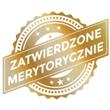 zatwierdzone_merytorycznie - złoty_mini