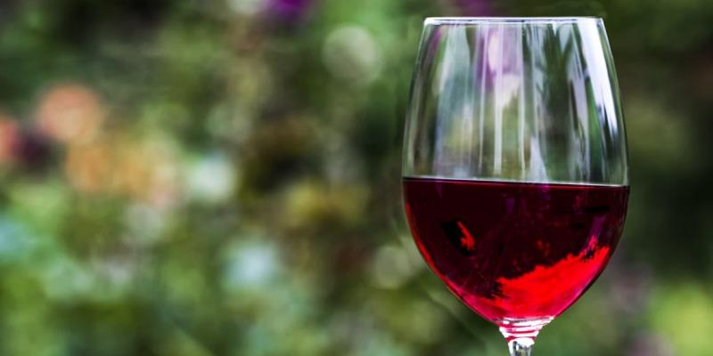 Prawie co trzecia kobieta w ciąży pije alkohol