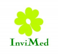 InviMed_logo