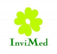 InviMed_logo