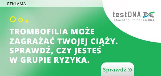 Trombofilia_moze_zagrazac_twojej_ciazy