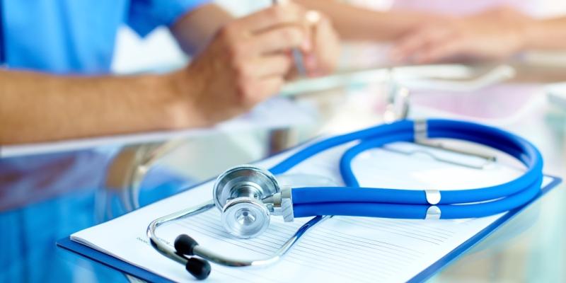 Badania na HIV w ciąży