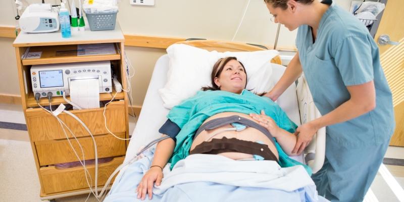 fetoskopia