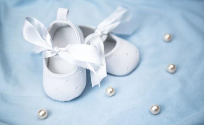 Poronienie a kolejna ciąża