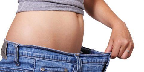 Otyłość przyczyną niepłodności