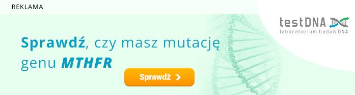 sprawdz_czy_masz_mutacje_genu_MTHFR