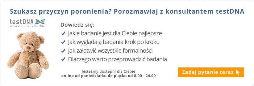 testDNA_razem_bannery4