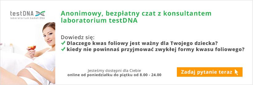 nowe_badania_prenatalne_bannery